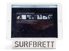 R_6810_surf.jpg